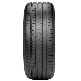 Pirelli 倍耐力 轮胎 235/50R19 99V MO Scorpion Verde