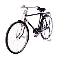 FOREVER 永久 ZA51-7型 自重自行车(非洲taxi)