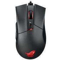 ROG 玩家国度 Gladius 大G二代 标准版 游戏鼠标