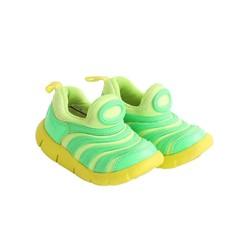 网易严选 毛毛虫儿童运动鞋