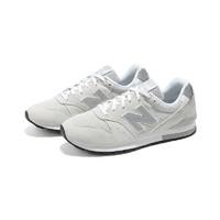 New Balance 996系列 CM996BN 中性运动休闲鞋