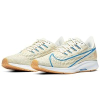 NIKE 耐克 Air Zoom Pegasus 36 JDI BV5740 女子跑步鞋