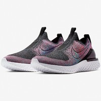 NIKE 耐克 Epic Phantom React FK BV0417 男子跑步鞋