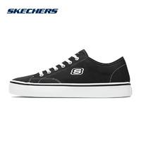 SKECHERS 斯凯奇 666067 男士运动鞋