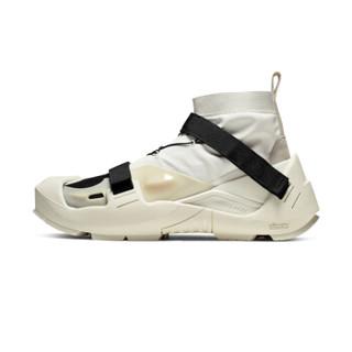NIKE 耐克 AQ9200-100 NIKE X MMW FREE TR 3 SP限量联名 男士休闲运动鞋 42