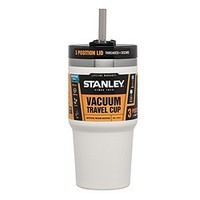 STANLEY 史丹利 Adventure 吸管保温杯 591ml*3件+ 不锈钢水杯 473ml*3件