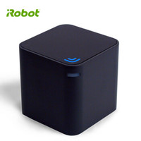 iRobot 艾罗伯特 北极星导航 配件 (黑色)