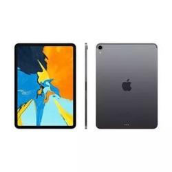 Apple 苹果 iPad Pro 11英寸平板电脑 2018款 64GB WLAN+Beats Solo3 头戴式耳机
