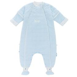 良良(LIANGLIANG)婴儿睡袋 *2件