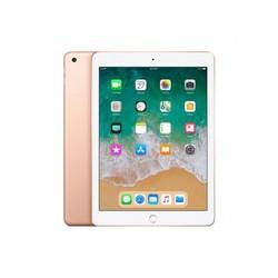 苹果2018款 iPad 128G WiFi版 平板电脑