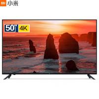 MI 小米 4A L50M5-AD 50英寸 4K 液晶电视