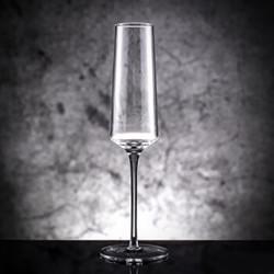 水晶玻璃高脚杯