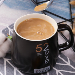 凯瑞玛白咖啡速溶三合一咖啡粉醇香低糖即溶条装800g50杯提神学生