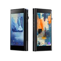 双11预售 : SHANLING 山灵 M6 播放器 32GB 黑色