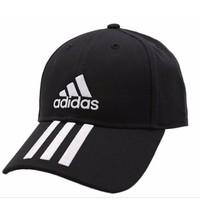 adidas 阿迪达斯 DU0196 中性款运动帽