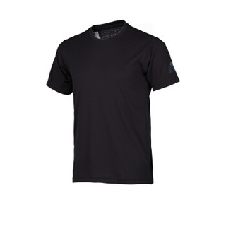 adidas 阿迪达斯 FREELIFT CHILL CE0818 男款运动T恤