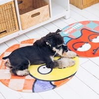 Touchdog 它它  宠物地垫 70cm