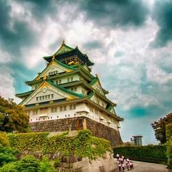 初游首选!全国多地-日本东京+大阪+奈良+富士山6天5晚跟团游