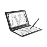 Lenovo 联想 YOGA Book2  LTE版 10.8英寸 二合一平板笔记本电脑( i5-7Y54、8G、512G SSD)