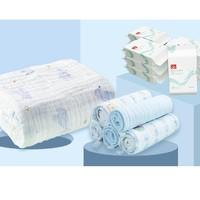 20日10点 : 好孩子 山羊奶湿巾 36片 10包+婴儿手帕 5条+婴儿浴巾 1条