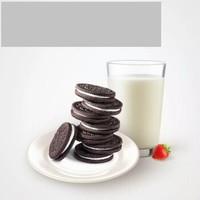 OREO 奥利奥 原味夹心饼干   349g      690166800570
