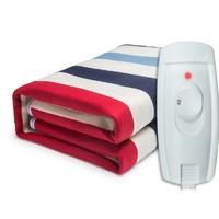 美菱 单人电热毯 0.7*1.5m