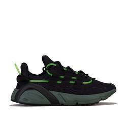 adidas Originals LXCON Trainers 男士休闲鞋
