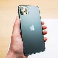 iPhone 11 首发尝鲜的最后机会!