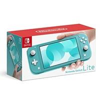 Nintendo 任天堂 Switch Lite 游戏机