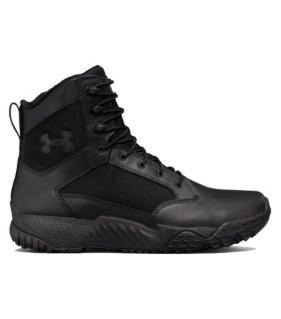 UNDER ARMOUR 安德玛 Stellar 1303129 男款战士靴