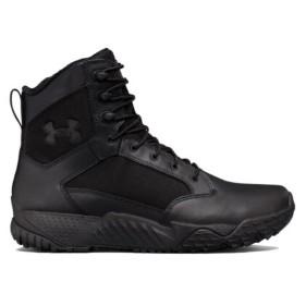 银联专享 : UNDER ARMOUR 安德玛 Stellar 1303129 男款战士靴