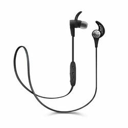 JayBird X3 无线蓝牙 耳塞式 运动耳机 翻新版 *2件