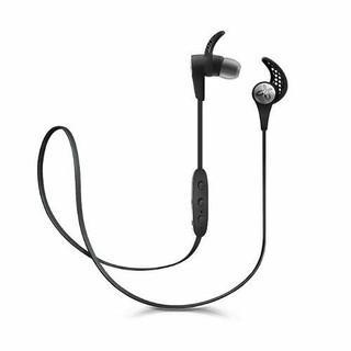 银联专享 : JayBird X3 无线蓝牙 耳塞式 运动耳机 翻新版 *2件