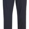 Proease 超轻速干运动休闲裤+凑单品