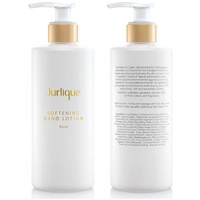 Jurlique 茱莉蔻 玫瑰柔肤护手乳 (300ml)