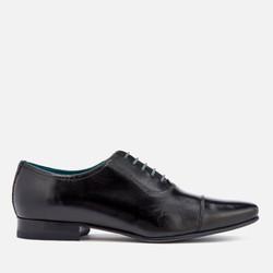 TED BAKER Karney 男士真皮牛津鞋