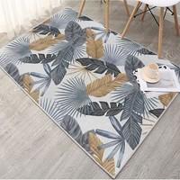 扑咪 短绒地毯 40*120cm