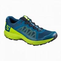 男款跑步运动越野跑鞋XA ELEVATE