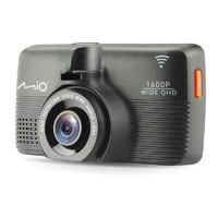 Mio 宇达电通 MiVue790 2.8K超高清星光夜视行车记录仪