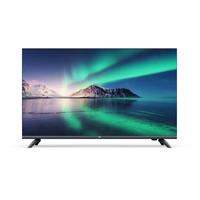 MI 小米 E32A 32英寸 全面屏 液晶电视