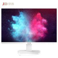 dostyle 京选 TJ2202B 显示屏 22.5英寸