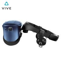 HTC VIVE Cosmos 智能VR眼镜 PCVR 3D头盔
