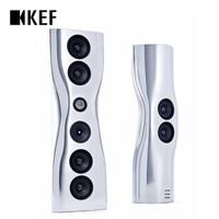 KEF MUON HiFi音箱