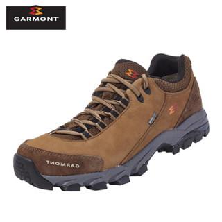 GARMONT 嘎蒙特 GFHB23440 男女款防水徒步鞋