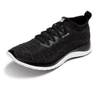 bmai 必迈 Pace 3.0 第三代 针织袜套 男女款轻量跑鞋