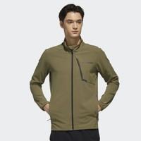 adidas 阿迪达斯 XPLR STRC WB DW4206 男装户外夹克外套