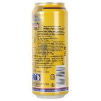 OETTINGER 奥丁格 白啤酒 (500mL、12、组合装)