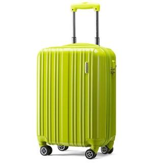AMERICAN TOURISTER 美旅 79B*04001 拉杆箱 20寸