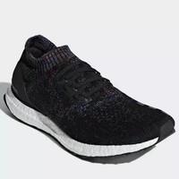 adidas 阿迪达斯 UltraBOOST Uncaged 男士跑鞋 +凑单品