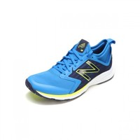 new balance Vazee Quick 男士训练鞋